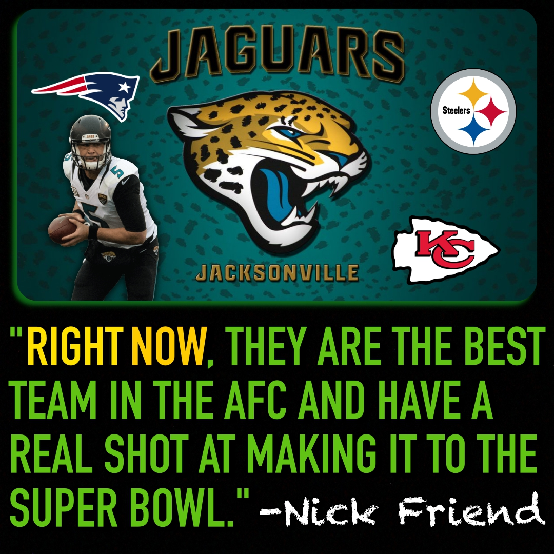 Jags are real.jpg